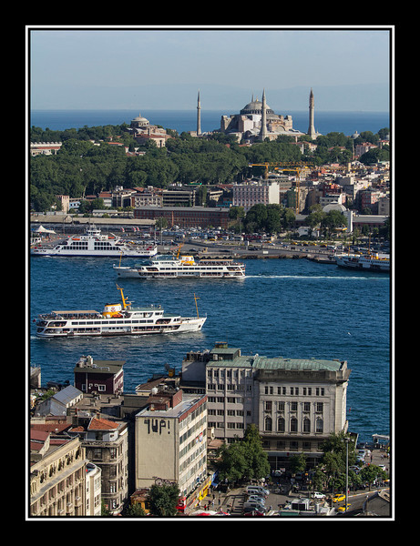 IMAGE: http://rpcrowe.smugmug.com/Other/Istanbul/i-qLLJ2RC/0/L/Golden%20Traffic%2004%20from%20Galata%20Tower-L.jpg