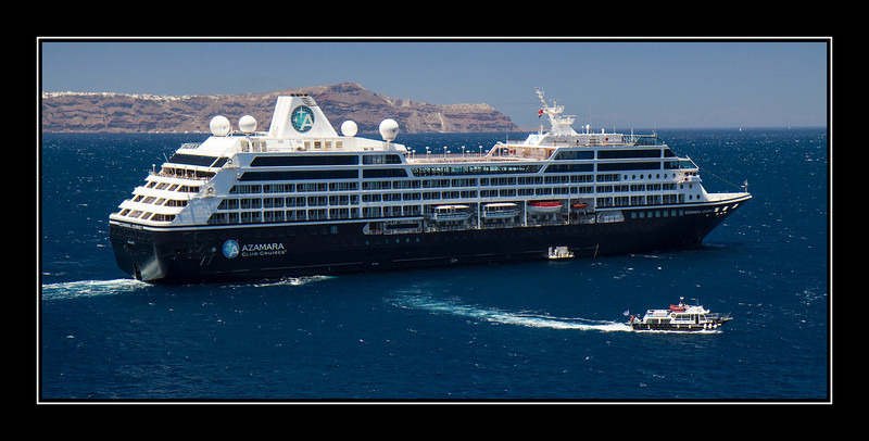 IMAGE: http://rpcrowe.smugmug.com/Other/Ships-and-ports/i-qQJ47cf/0/L/Cruise%20shp%20and%20tender%20off%20Santorini-L.jpg