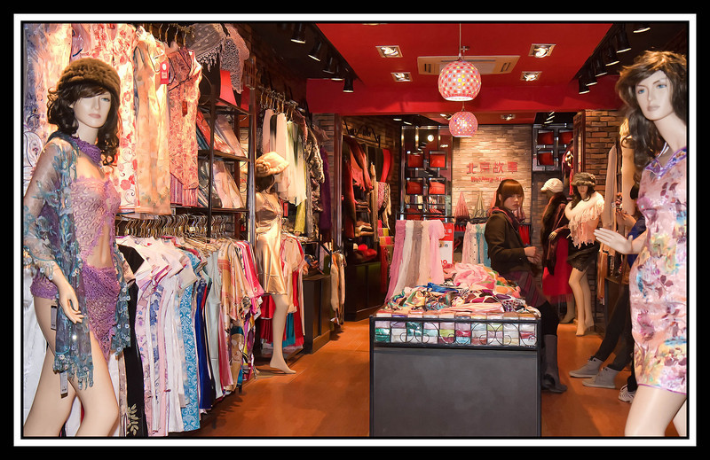 IMAGE: http://rpcrowe.smugmug.com/Other/Yangshuo-a/053-ladies-clothing-shop/858912578_fw3gE-L.jpg