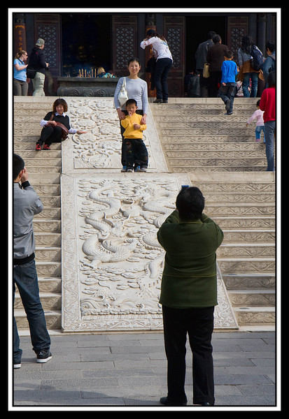 IMAGE: http://rpcrowe.smugmug.com/Travel/CHINA-FOCUS-TOUR-2010-XIAN/0669-stairs-in-front-of-temple/865281440_ewoVv-L.jpg