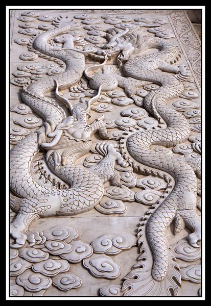 IMAGE: http://rpcrowe.smugmug.com/Travel/CHINA-FOCUS-TOUR-2010-XIAN/0673-Blue-Goose-Pagoda-temple/865281859_8miFc-L.jpg