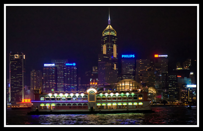 IMAGE: http://rpcrowe.smugmug.com/Travel/China-Focus-Tour-2010-Hong/021-Harbor-at-night/859682538_zS5qP-L.jpg