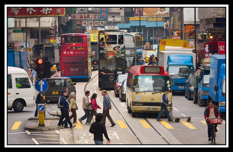 IMAGE: http://rpcrowe.smugmug.com/Travel/China-Focus-Tour-2010-Hong/Traffic-11/859075179_jsPrJ-L.jpg