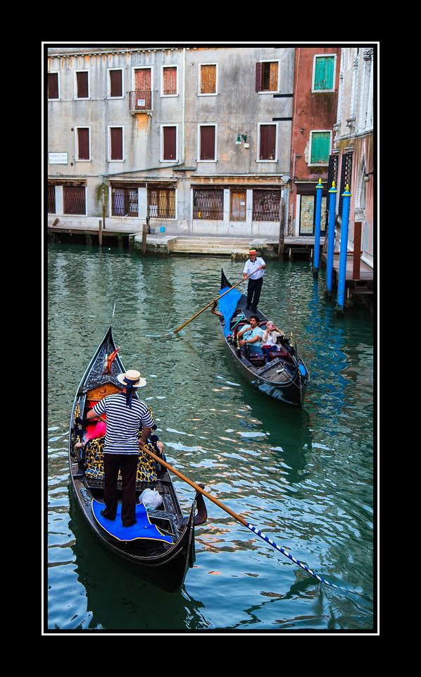 IMAGE: https://rpcrowe.smugmug.com/Architecture/Venice/i-39vsNNn/0/X2/20130613_CRUISE_0392-X2.jpg